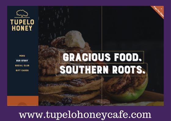 Tupelo Honey.png