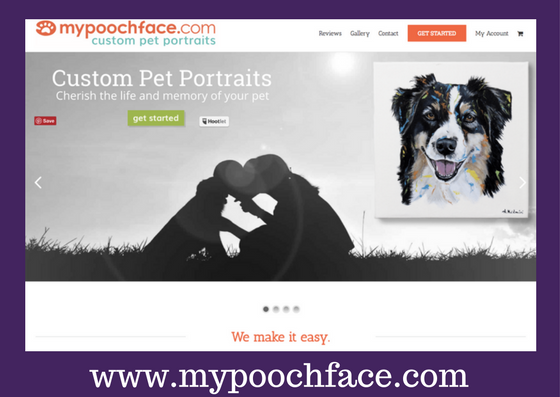 My Poochface.png