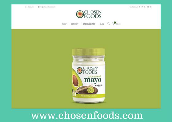 chosen foods.png