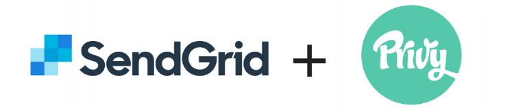 Sendgrid + Privy.png