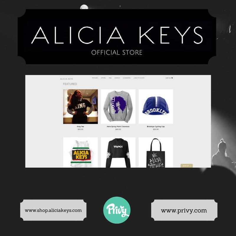 AliciaKeys.png