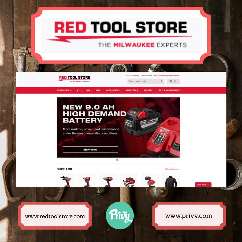 RedToolStore.png