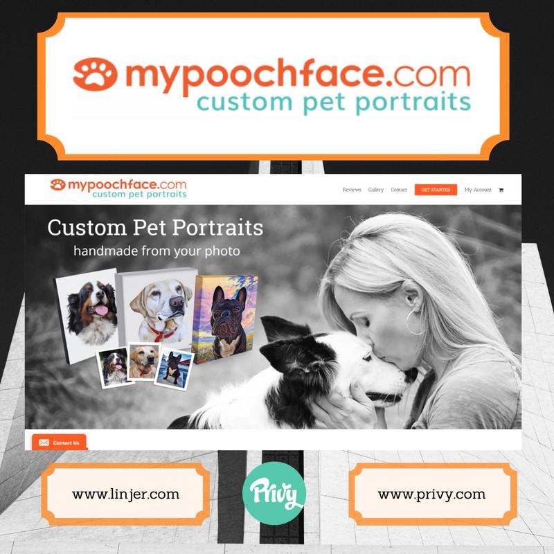 mypoochface.png