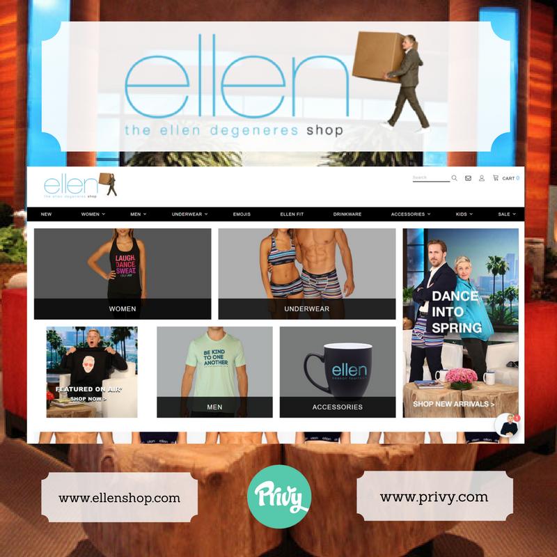 EllenShop.png