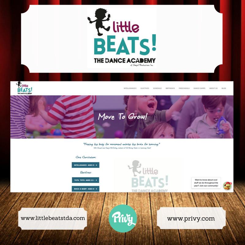 LittleBeatsTDA.png