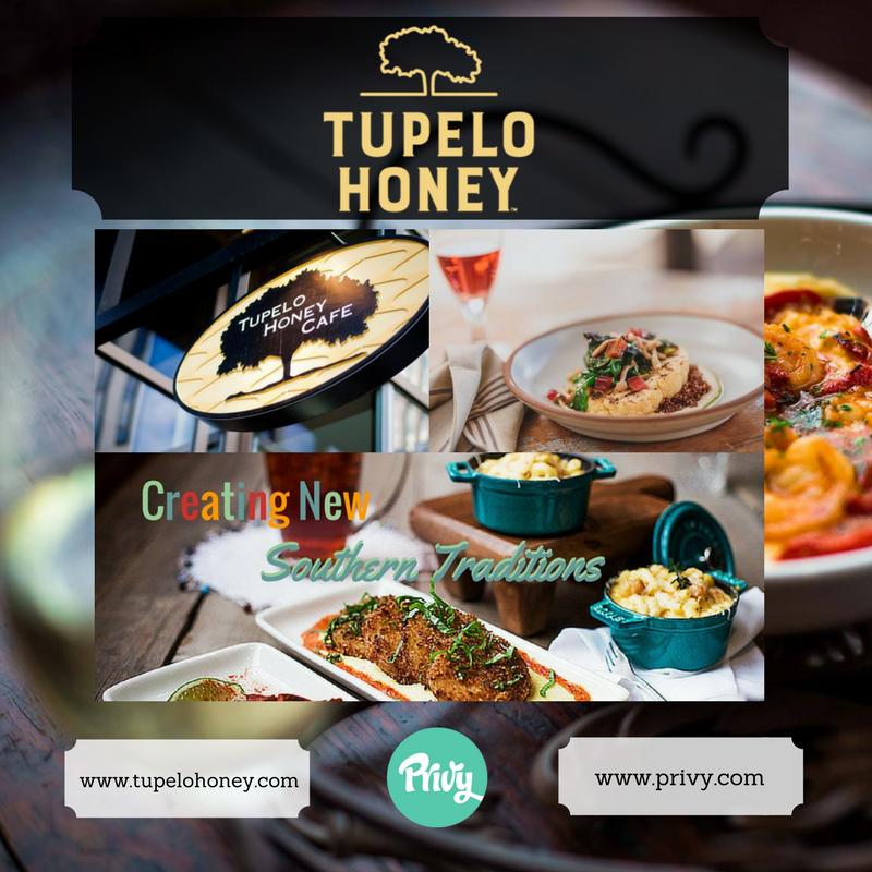 TupeloHoney.png