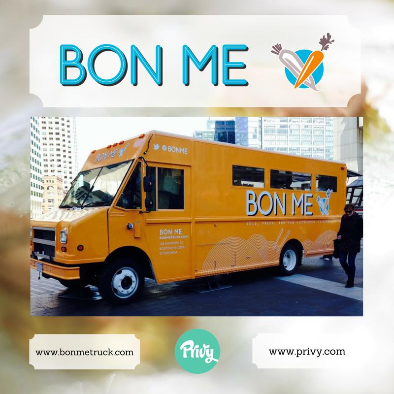 BonMe.png