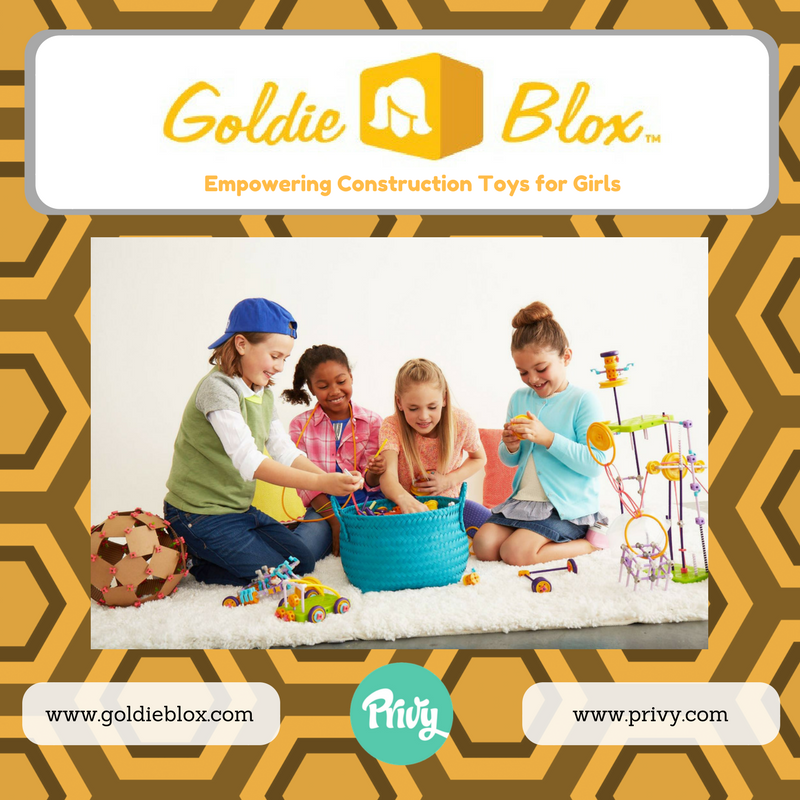 GoldieBlox.png