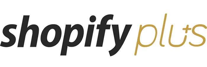 shopify-plus-logo.png