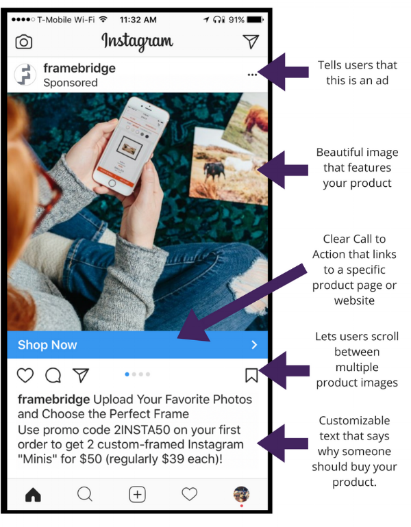 IG Ad Overview (1).png