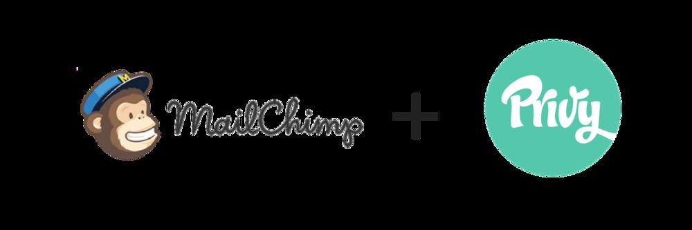 MailChimp + Privy.png