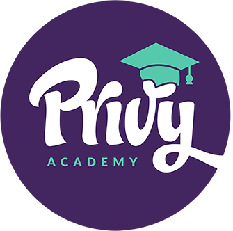 Privy Academy Logo_Privy Academy Logo - with text_Privy Academy Logo - small.png