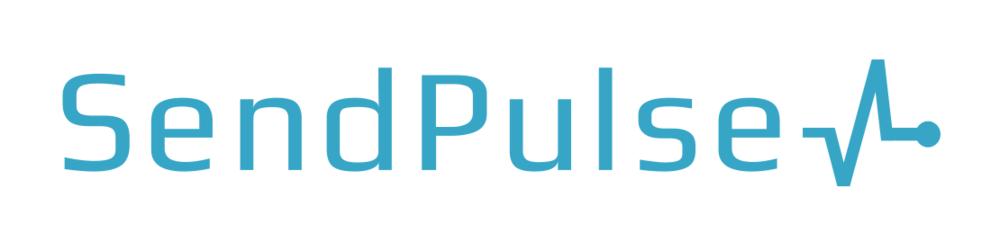 sendpulse-logo@3x.png
