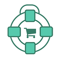 Privy Icons_Cart Saver_V5 copy.png