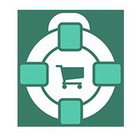 Privy Icons_Cart Saver_V5 copy.png