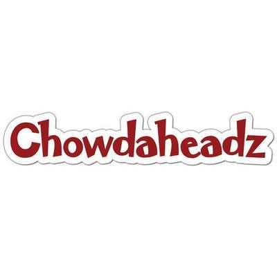 magnet-chowdaheadz-logo-magnet-1_400x.jpg