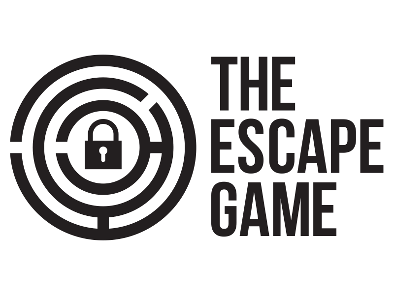 the-escape-game-orlando-logo-no-background.png