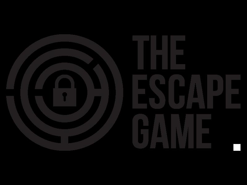 the-escape-game-orlando-logo-no-background.png