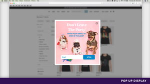 Templates_Pop Up_Pups.png