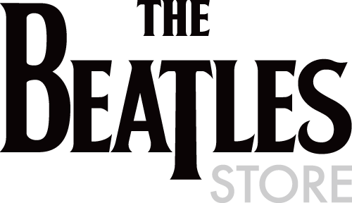 beatles store.png
