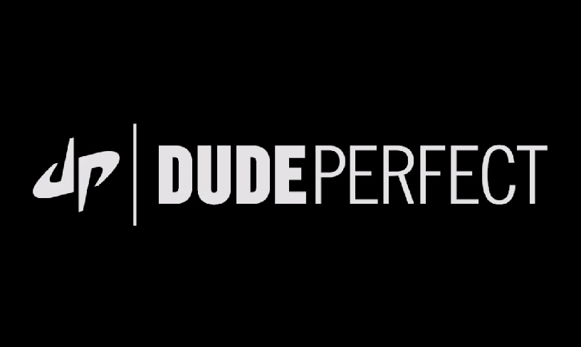 dudeperfect.jpg