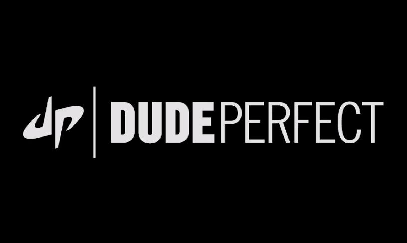 dudeperfect.jpg