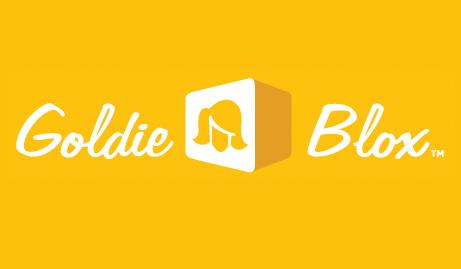 goldie-blox.png