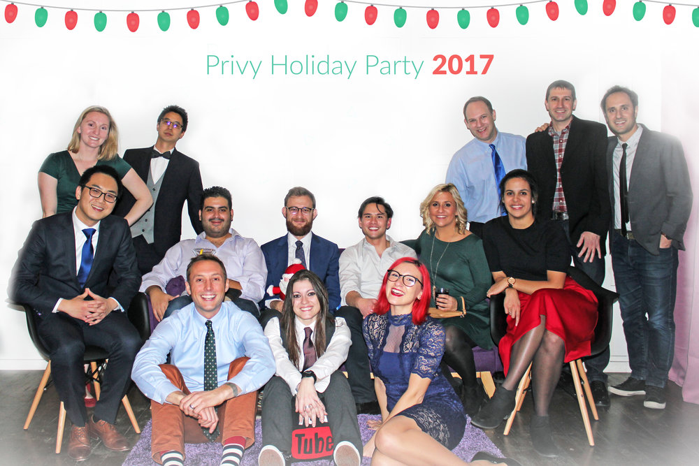 Privy Holiday Party_18.jpg