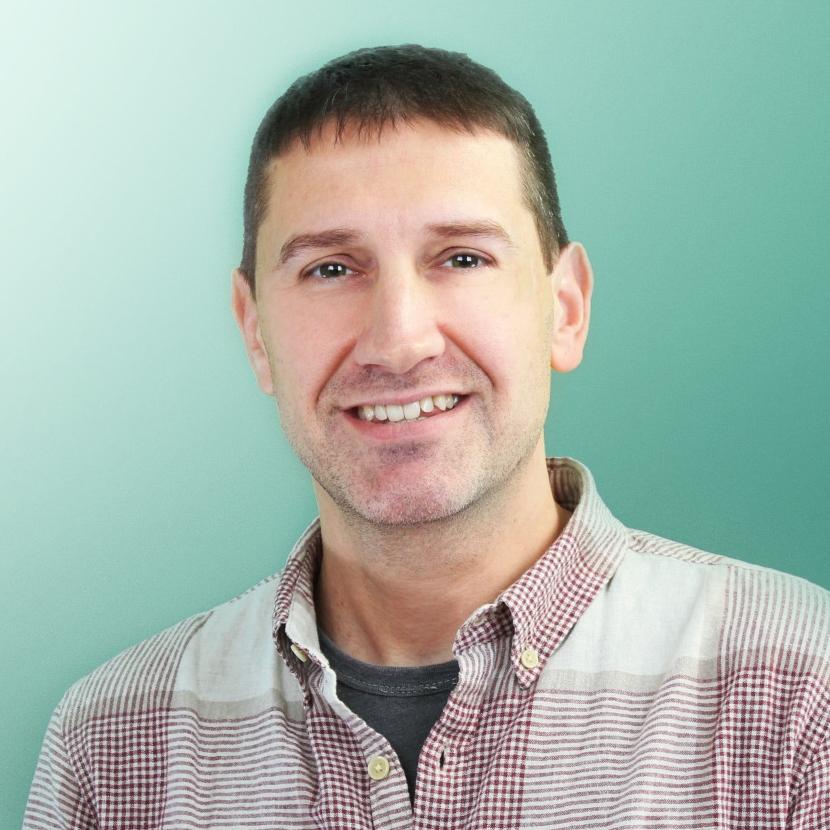 Headshot_Jeff.jpg