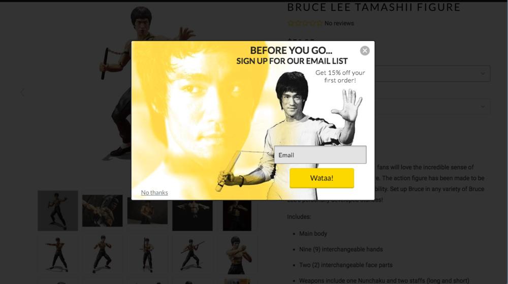 Bruce lee.png
