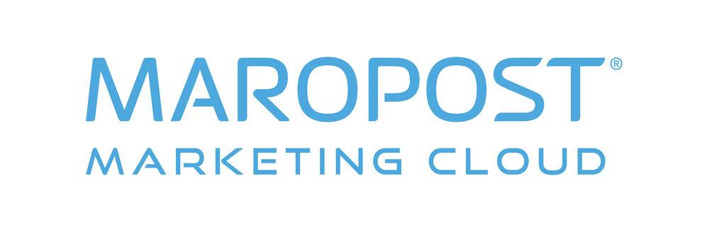 Maropost_Logo.jpg