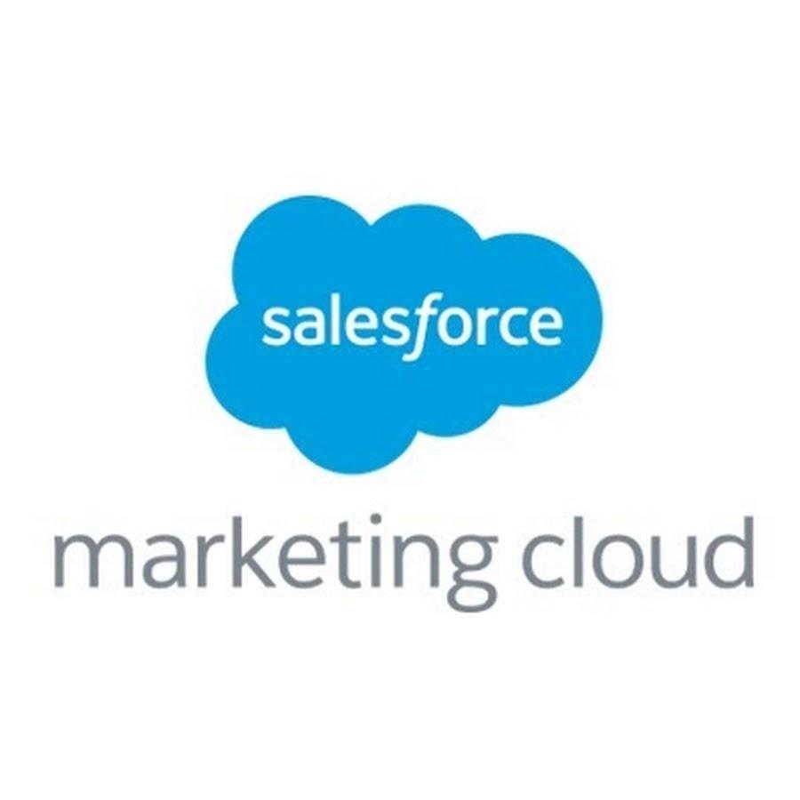 salesforcemktgcloud.jpg