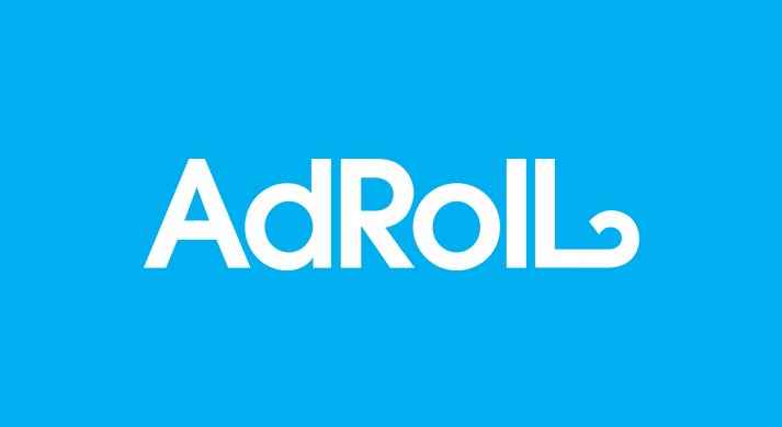 Adroll Logo.png