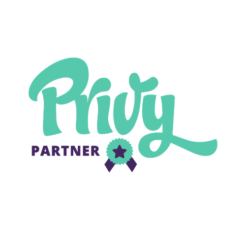 Privy Icons__Privy Partner Logo.png