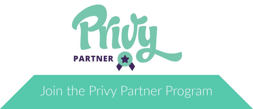 Partner Page Header.png