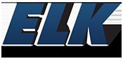 ELK_Logo_vector.png