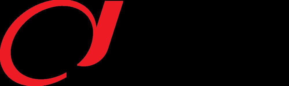 Dahua Logo PNG.PNG