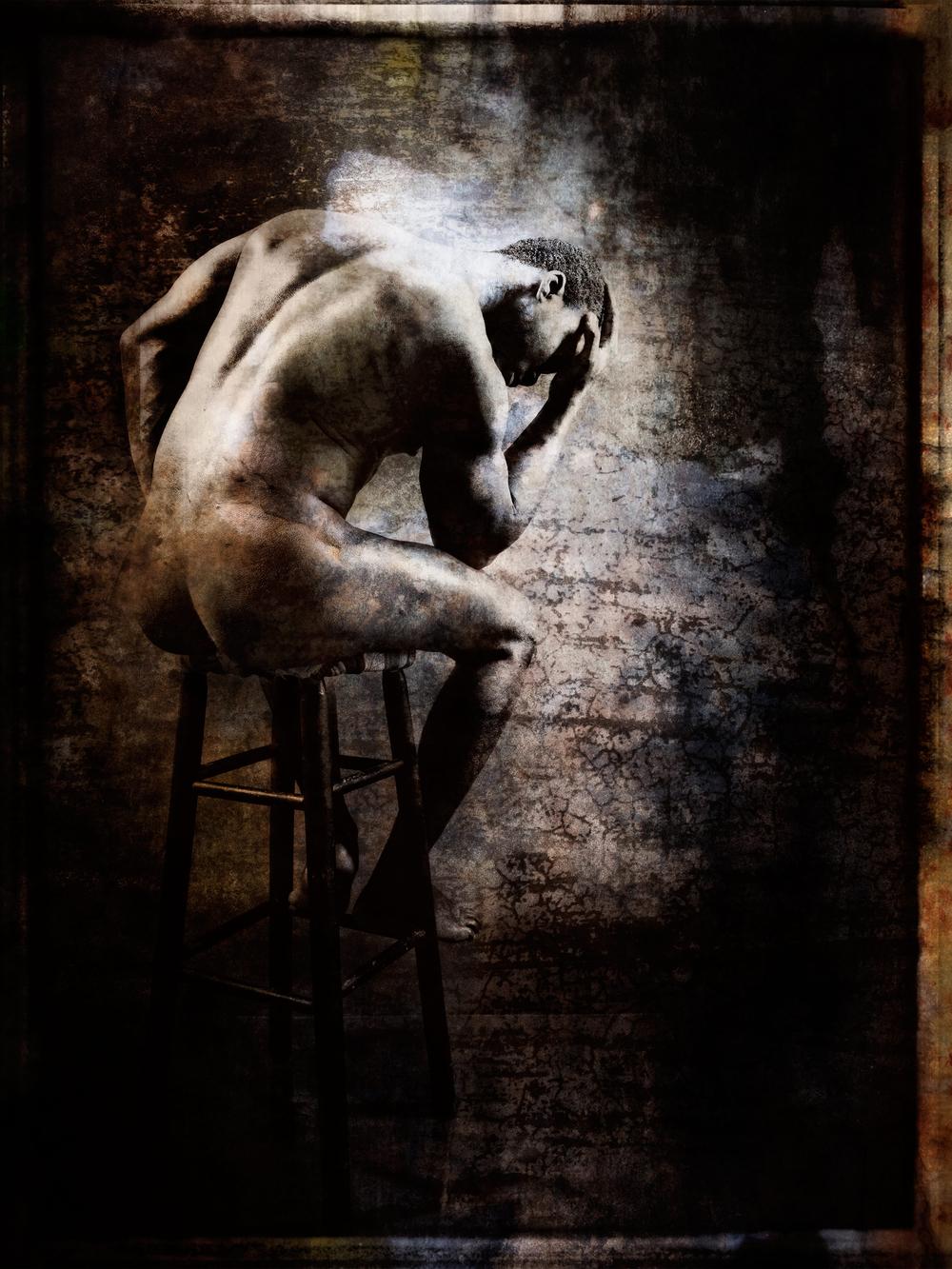 The Thinker Rodin.jpg