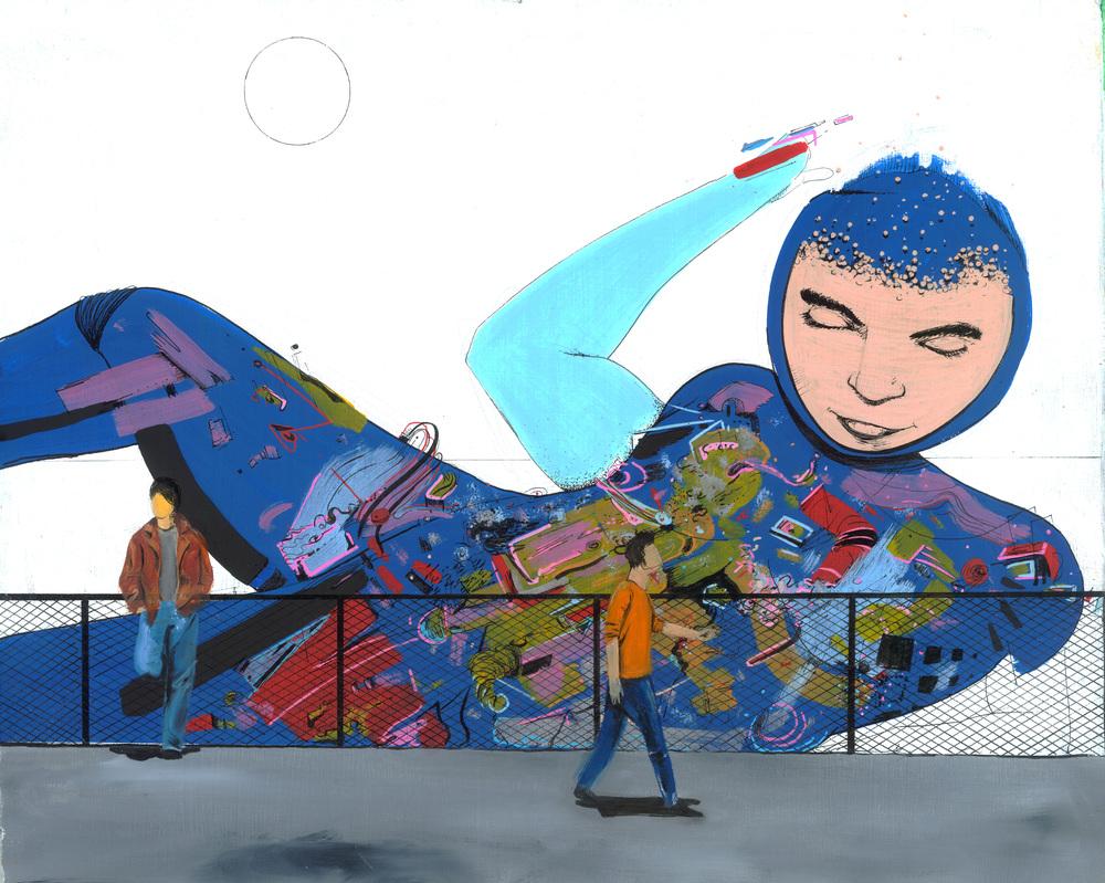 The Walls of Areeva Dera-2.jpg