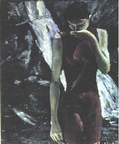 womanatawaterfall