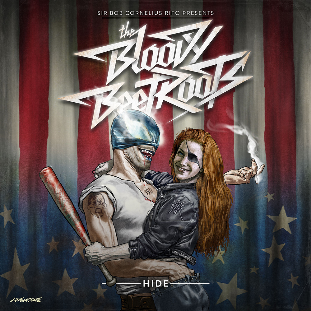 THE_BLOODY_BEETROOTS_HIDE