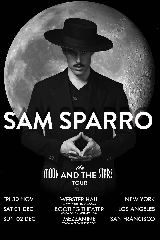 SAM-SPARRO-Moon-tif