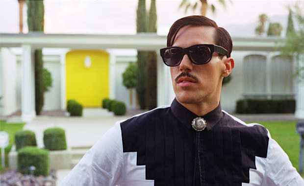 Sam-Sparro-Feature-620x380-2.jpg