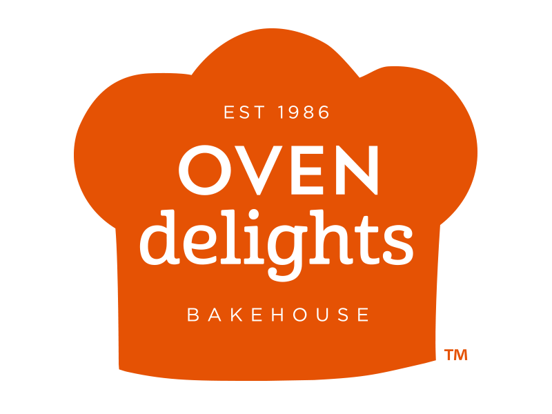 Oven Delights Logo.png