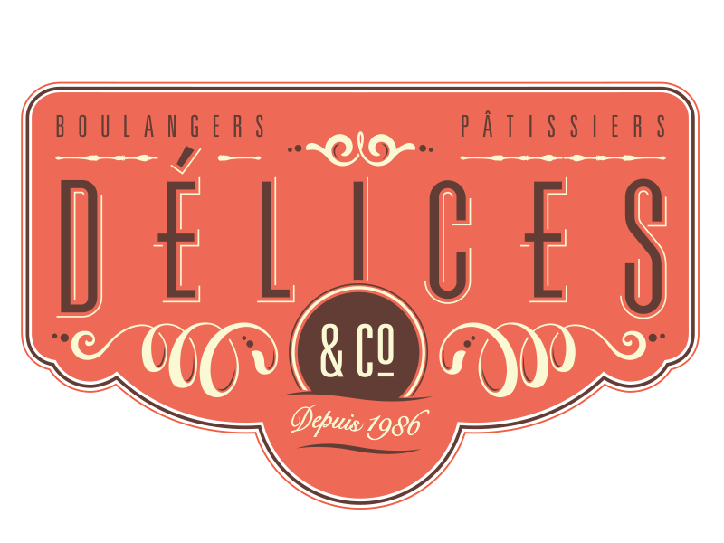 DelicesandCo-logo.png