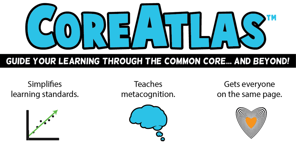 MME CoreAtlas simplify_metacognition_on the same page