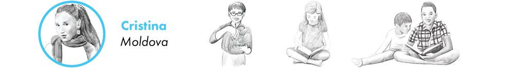 CoreAtlas Artist Profiles-15.png