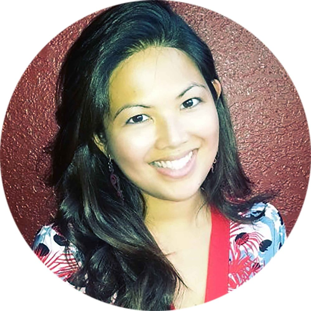 Leorina Baybay Software engineer. Outdoor enthusiast. Enjoys buffets & family style dining.