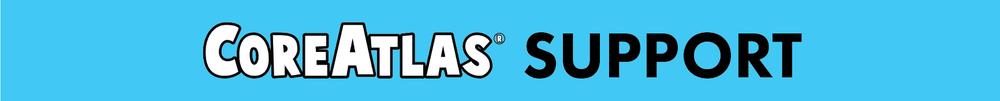 CoreAtlas Support banner.png