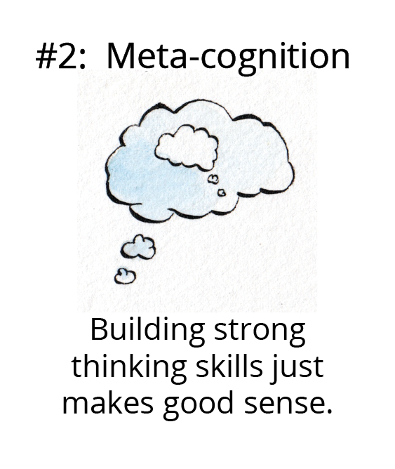 2 Metacognition CoreAtlas Icon Zoe for web.png
